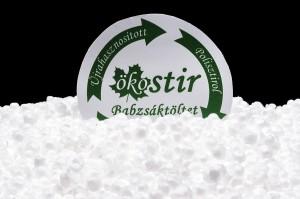 okostir-babzsaktoltet-2