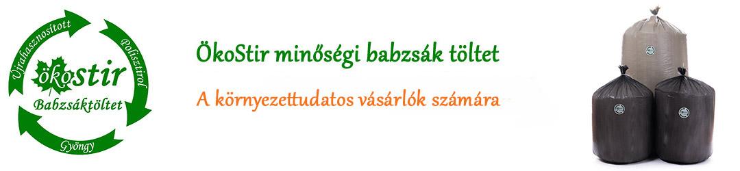 ÖkoStir Logo